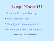 chapter13_14_part2_ppt