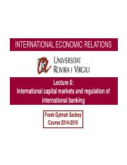 Lecture 8 international banking v2 classroom.pdf