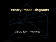 Lecture 8 Ternary Phase-1
