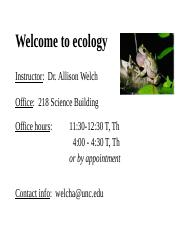 ecology introduction pp.ppt