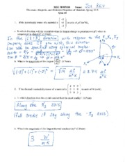 Solutions to Quiz #4.pdf