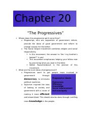 Chapter 20.docx