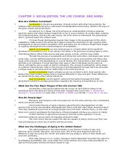 Ch. 3 study guide.docx