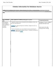 Cornell Note Taking Form for Databases.docx
