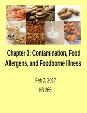 Chapter+3+ppt+with+blanks_Contamination,+food+allergens,+and+foodborne+illness+on+Feb+2.pptx