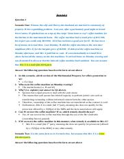 Tutorial 4_Answers.docx