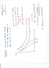 price elascity of demand Also, at different prices of the product, ie, at different points on the demand curve for a good, the coefficient of price-elasticity of demand for the good would be different generally, the smaller the price of a good, the less is the elasticity of its demand.