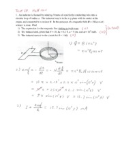 ECE341 Test4 Fall11 Ans