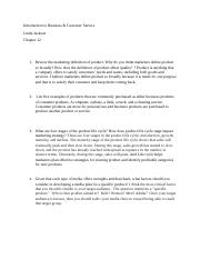 Introduction to Business chapter 12.docx