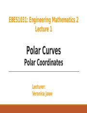 EBES1031_Lecture_1_Polar_Curves.pptx