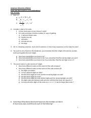 Math_204_extra_permutations_and_combinations