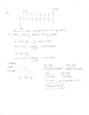 Engr 276 Homework 5 Solutions