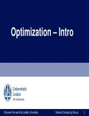 1c_introduction_optimization.pdf