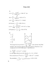 2_1_Midterm solution