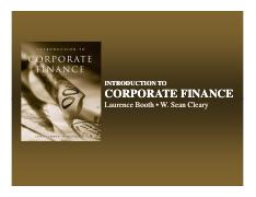 introductiontocorporatefinance-100331125303-phpapp02.pdf