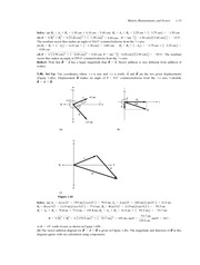 01_InstSolManual_PDF_Part13
