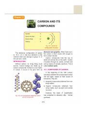 Chemistry 10th STD Textbook Chapter 5 www.sscexamguide.com.pdf