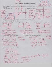 Mod 4 Review Solutions pg 1.pdf