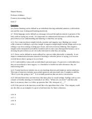 Forensic Accounting Chapter 4 Homework.docx