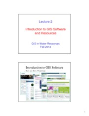 Lecture_02_IntroToArcGIS
