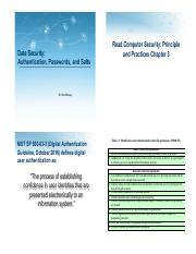 Module 2.6 DataSecurity - Authentication.pdf