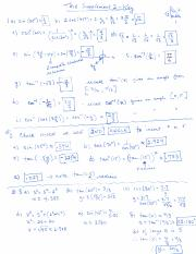 Trig supplement 2 key.pdf