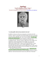 2 Plato The Apologia of Socrates.pdf