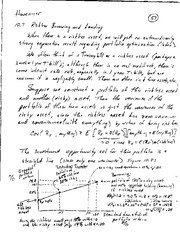 are171a-winter-2011-lecture-notes-p57-76