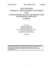 CANES_INC1_CDD_V3_2_27_Oct_08.doc