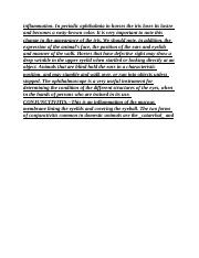 BIO.342 DIESIESES AND CLIMATE CHANGE_2640.docx