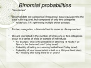 Binomial-1.prob.all.years1