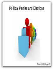 Politics+1020+-+Lecture+10+-+Political+Parties+and+Elections-2.pptx