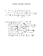 PHYS601_spring13_HW1_solution