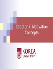 Ch 7. Motivation Concepts.ppt