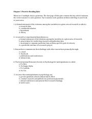 Chapter 1 Practice Reading Quiz.docx
