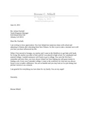 bcom 3950 goodwill letter breone c mikell 445 markham street apt