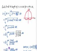 Example of finding an arc length.pdf