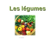 french_vegetables