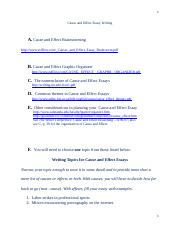 PCC 2015 Cause and Effect Essay additional information PCC-3-4.docx