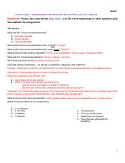 Carbohydrates Worksheet.docx