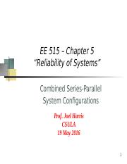 EE 515 Lecture - 19 May.ppt