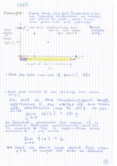 MAT 1341 Limit Practice Problems Solutions