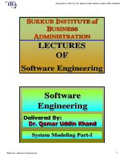 S2015_SE1_Lecture_05_System_Models_01