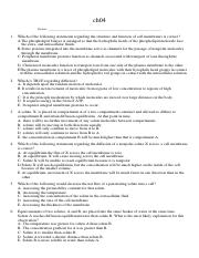Vanders Human Physiology 12th Pdf