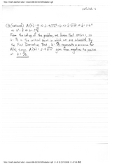 solution final 2000-pg6