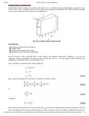 NPTEL-__-4 pdf - NPTELPHASEII:TransportPhenomena A Newtonian