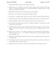 Study Guide Part2 for Quiz1.pdf