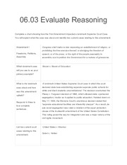 06.03evaluatereasoning