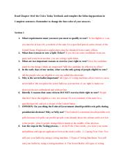 Copy of Chapter 10 Reading and Questions .docx