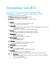 Vocabulary_list_21.docx